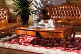 【厂家直销】乐纳多LD05欧式沙发1+2+3