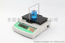 数显硫酸铜密度计,硫酸铜密度计,硫酸铜比重计
