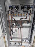 电站成套设备/WSZP测温制动、图片