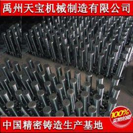 河南铸造厂生产 铸件铸造 机械配件铸造 铸造加工 灰铁铸造