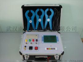NDCL-II电容电感测试仪