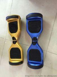 平衡车代步车漂移车两轮思维体感车双轮扭扭车儿童成人电动滑板车