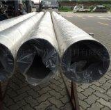 贵港304不锈钢管 不锈钢装饰管 不锈钢方管