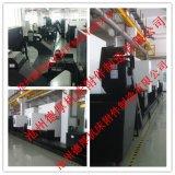沧州德厚专业生产排屑机 切削液过滤装置 集中排屑过滤系统 切屑输送设备