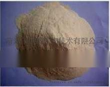 酸性蛋白酶饲料酶制剂