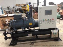 铝氧化冷水机,江苏冷冻机生产厂家