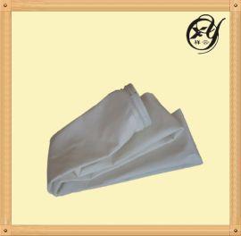 除尘中温布袋 防静电除尘滤袋 除尘器涤纶针刺毡滤袋