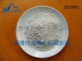 专业生产稀土抛光粉
