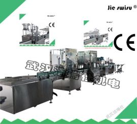 辽宁新型聚氨酯发泡胶灌装机及生产线