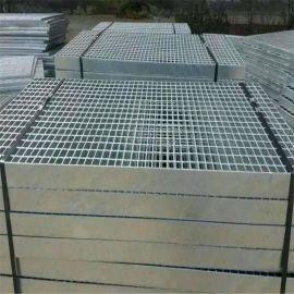 供应 乳山万通 250*1000镀锌钢格板满足不同环境,载荷。跨度,尺寸及形状所需