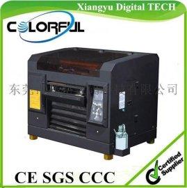 3d木板小工艺品的印刷UV打印机 木制品个性印刷机