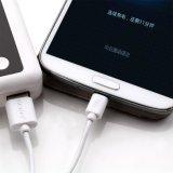 歌奈安卓資料線9300 S3 note2 S4手機充電器線通用 連接線