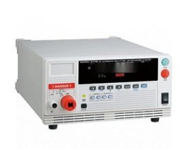 HIOKI日置3174绝缘耐压测试仪日置总代理