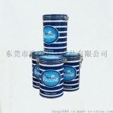 高檔圓形咖啡罐、茶葉鐵罐包裝、金屬包裝鐵罐、定做廠家
