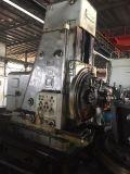 回收供应二手大型滚齿机,插齿机,花键铣齿机