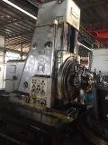 回收供應二手大型滾齒機,插齒機,花鍵銑齒機