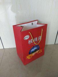 纸盒设计 纸盒印刷 纸盒包装 纸盒批发