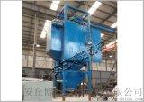 自動粉料噸包拆包機 煤粉噸袋拆包機廠家直銷