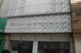 廣東雕刻鋁單板廠家
