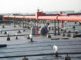禅城防水补漏公司,禅城专业补漏维修,建筑防水工程