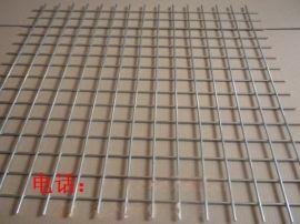 湖南电焊网片  钢丝网片 金属网片厂家