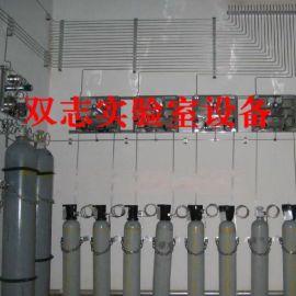 气路管路系统厂家