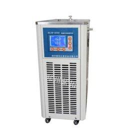 徐州有哪些低温冷却液循环泵生产厂家