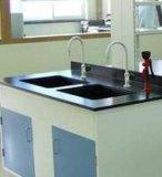 实验室专用水槽水咀