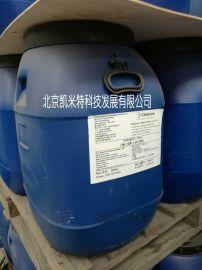 北京凯米  应塞拉尼斯1366-砂浆防水乳液-北方代理商