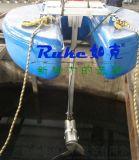 FQJB系列浮筒市潛水攪拌機