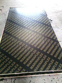 菏泽**的建筑模板生产厂家