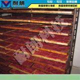 厂家供应烘干机 牛肉烘干机 高温除湿设备 腊肉烘干机 可定做