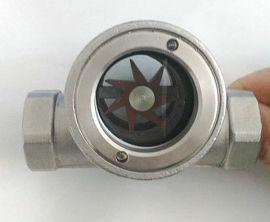 偏心不锈钢视镜、碳钢视镜同心低价直销保证质量