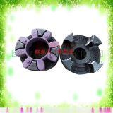 KTR ROTEX 42/ROTEX 48正品和替代弹性梅花胶垫联轴器
