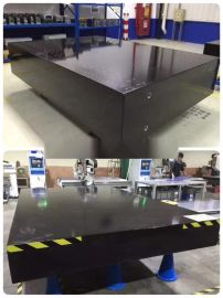 泊铸  /T797  理石平板,手工精磨00级,经济实用型