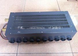 SR-800/2大型汽车散热器 厂家直销