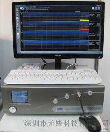喀呖声分析仪 CLICK  DDA55 断续干扰分析仪 品牌:AFJ