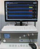 喀嚦聲分析儀 CLICK  DDA55 斷續干擾分析儀 品牌:AFJ