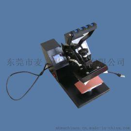 新品上市热转印烫画机,烫帽机