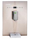 广东直饮水工程 办公商用直饮水机壁挂式管线机Y2317BK-K-G