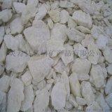 橡胶/塑料/造纸行业用1250目重钙粉