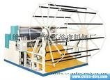 1575型平板方包机