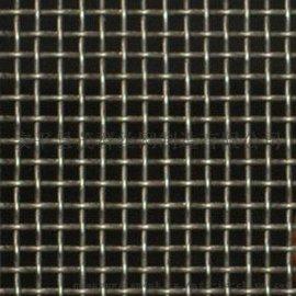 GB/T5330金属丝网、方孔筛网、过滤网厂家