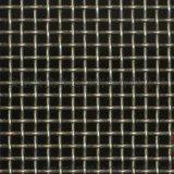 GB/T5330金屬絲網、方孔篩網、過濾網廠家