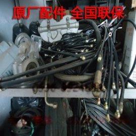 潍坊盛宝源R6105G/G20汽缸盖发动机配件多少钱