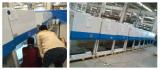 15a2生物安全柜全排 BSC-1500IIA2-X