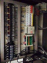 供应聚控GRM系列GPRS无线模块