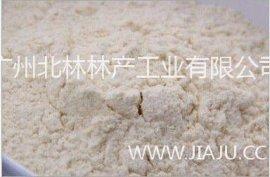 森信34-102脲醛胶专用面粉工业面粉调胶面粉胶合板用面粉