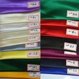100%桑蠶絲 色織素縐緞 高品質絲綢面料 素庫緞