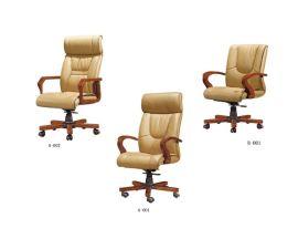 实木大班椅,中班椅,班前椅